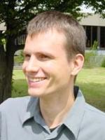 Meinard Müller