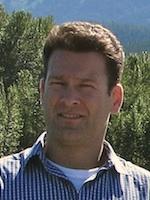 Adrian Butscher