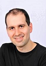 Michael Kerber