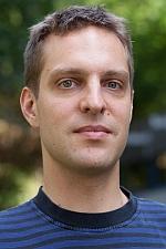 Matthias Hullin
