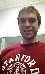 Matthias Niessner