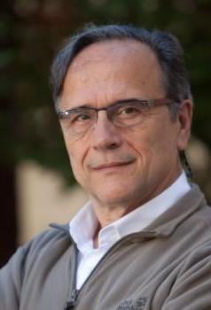 Leo Guibas