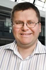 Joachim Weickert