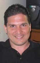 Ron Fedkiw