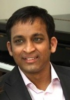 Haricharan Lakshman